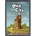 Dice City: All That Glitters Expansion