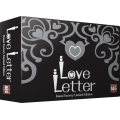 Love Letter Kanai Factory Limited Edition