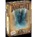 Doomtown: Ghost Town