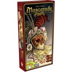 Mascarade