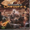 Shadowrun: Crossfire
