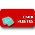 Card Sleeves