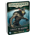 Arkham Horror: The Card Game - Curse of the Rougarou