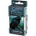 A Game of Thrones LCG: A Journey's End