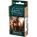 A Game of Thrones LCG: Fire and Ice