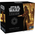 Star Wars: Legion - Inferno Squad Unit Expansion