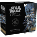 Star Wars: Legion - ARC Troopers Unit Expansion