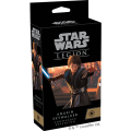Star Wars: Legion - Anakin Skywalker Commander Expansion