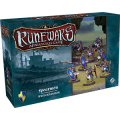 Runewars: Spearmen Unit Expansion