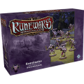 Runewars: Reanimates Expansion Pack