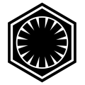 First Order Expansions