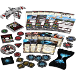K-wing Expansion Pack