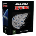 Star Wars: X-Wing -  Lando's Millennium Falcon Expansion Pack