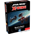 Star Wars: X-Wing - Galactic Empire Conversion Kit
