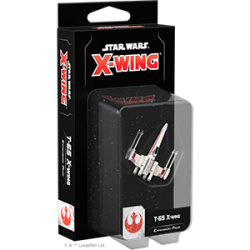 Star Wars: X-Wing - T-65 X-Wing Expansion Pack
