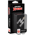 Star Wars: X-Wing - BTL-A4 Y-Wing Expansion Pack