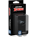Star Wars: X-Wing - TIE Advanced x1 Expansion Pack