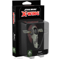 Star Wars: X-Wing - Slave I Expansion Pack