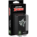 Star Wars: X-Wing - Fang Fighter Expansion Pack