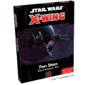 Star Wars: X-Wing - First Order Conversion Kit