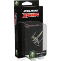 Star Wars: X-Wing - Z-95-AF4 Headhunter Expansion Pack