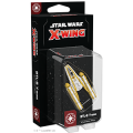 Star Wars: X-Wing - BTL-B Y-Wing Expansion Pack