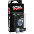 Star Wars: X-Wing - HMP Droid Gunship Expansion Pack