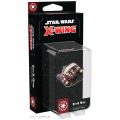 Star Wars: X-Wing - Eta-2 Actis Expansion Pack