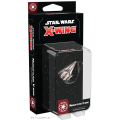 Star Wars: X-Wing - Nimbus-class V-Wing Expansion Pack