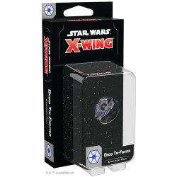 Star Wars: X-Wing - Droid Tri-Fighter Expansion Pack
