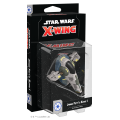 Star Wars: X-Wing - Jango Fett's Slave I Expansion Pack