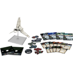 Lambda-class Shuttle Expansion Pack