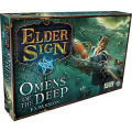 Elder Sign: Omens of the Deep