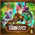 Titan Race