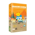 Machi Koro: Millionaires Row Expansion