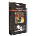 FFTCG: Final Fantasy IX Starter Set