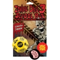 Zombie Dice 3: School Bus