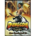 Dungeon Roll: Hero Booster Pack 2