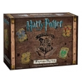 Harry Potter Hogwarts Battle - A Cooperative Deck Building Game